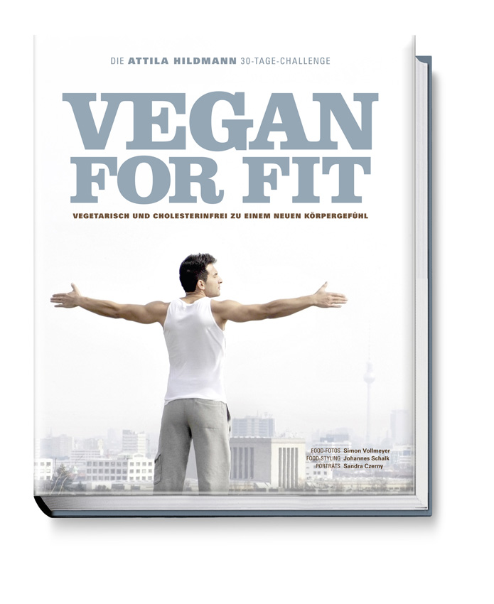 Kochbuch-Vegan-for-Fit-Attila-Hildmann-Becker-Joest-Verlag