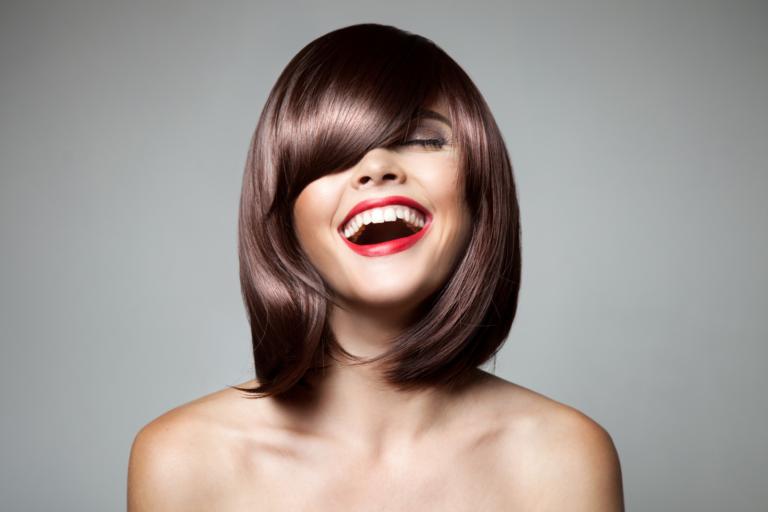 BioKap Nutricolor Rapid Haarfarben