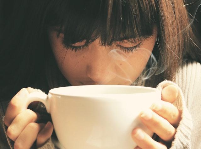 Cleo's: Bio-Tee trinken & und Gutes tun