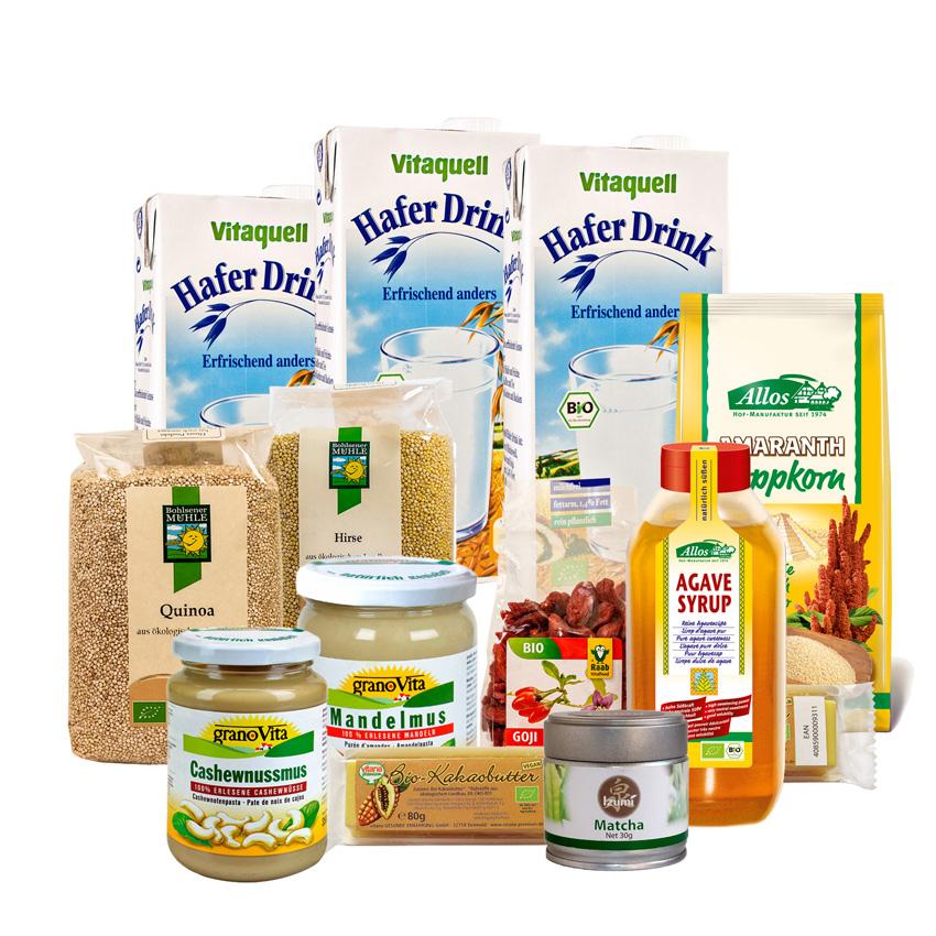 Veganes-Challenge-Paket-2.0