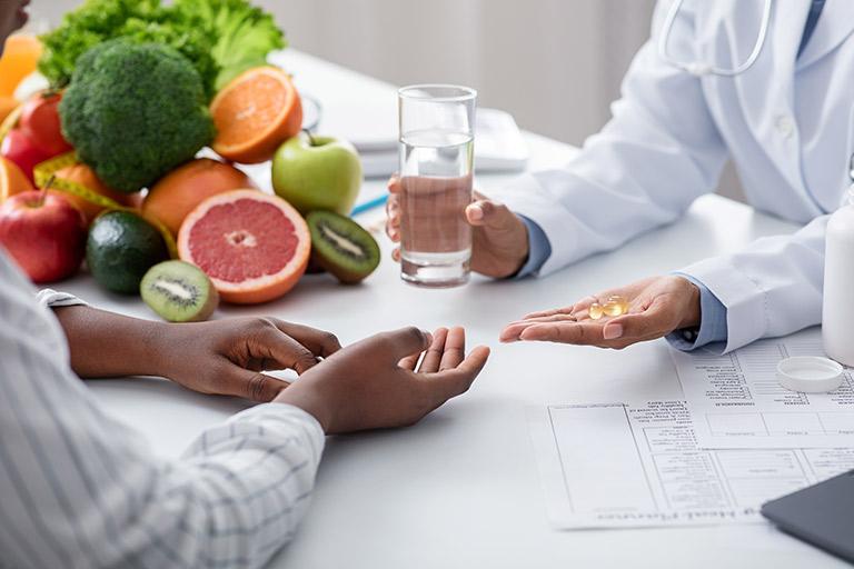 Ratgeber Vitamin B12 (Artikelbild)
