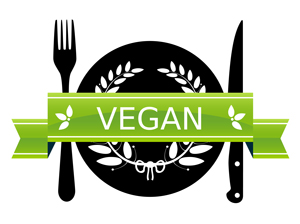 Vegane Ernährung- probiere es doch gleich selbst