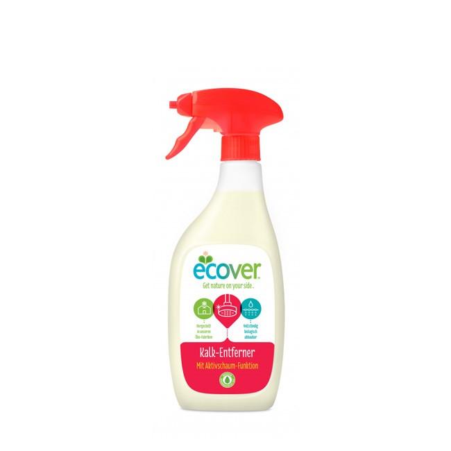 ecover-kalk-entferner-dusch-reiniger-500ml