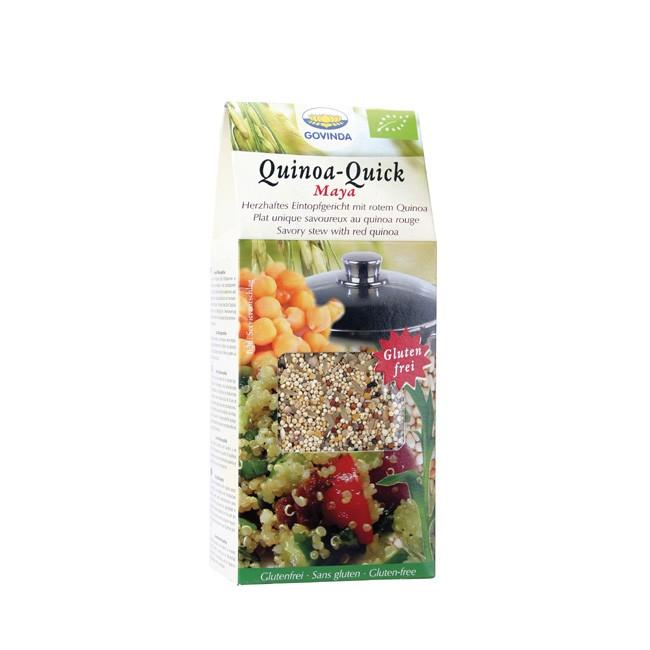 govinda-quinoa-quick-maya-500g