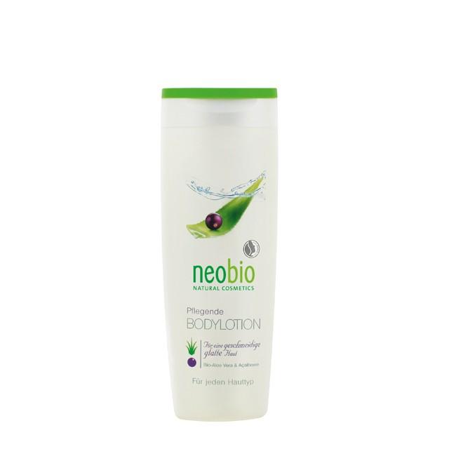 neobio-bodylotion-250ml