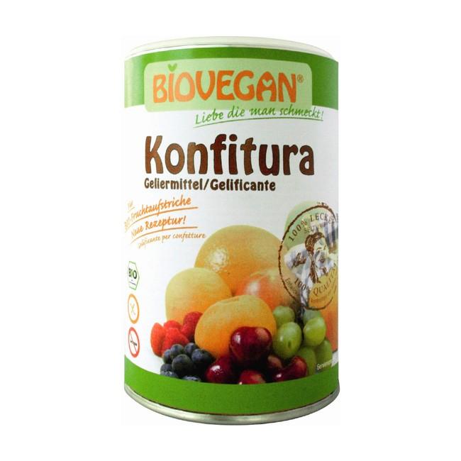 Konfitura-Biogeliermittel-200g