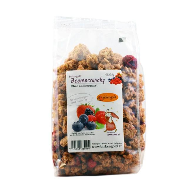 birkengold-beerencrunchy-müsli-bio-375g