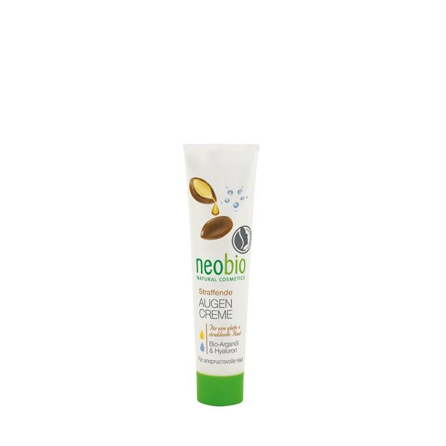 anti-aging-augencreme-neobio-15ml
