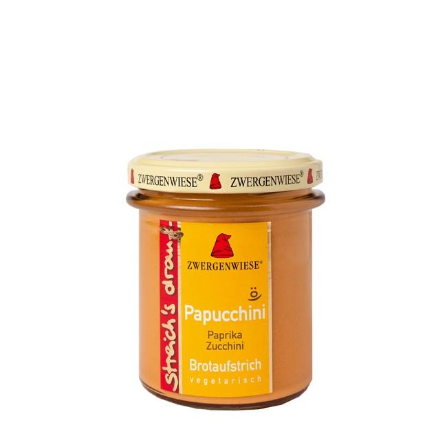 zwergenwiese-papucchini-streichs-drauf-160g