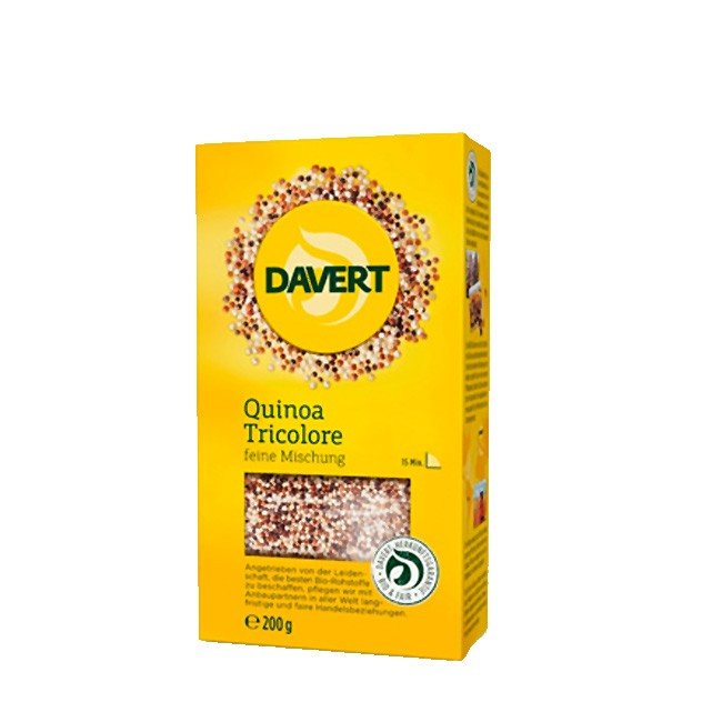 davert-quinoa-tricolore-200g