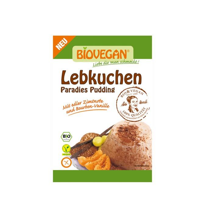 bio-vegan-lebkuchen-paradies-pudding-bio-38g
