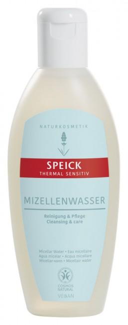 Speick : Thermal Sensitiv Mizellenwasser, bio (200ml)**