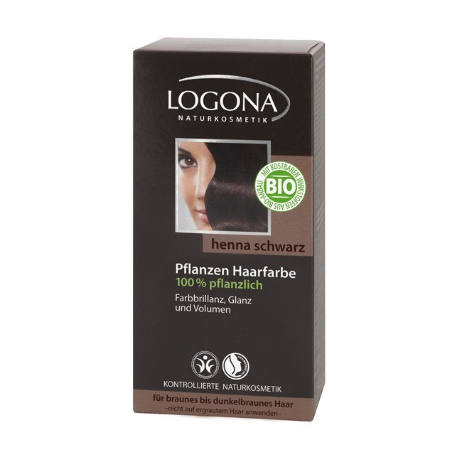 Logona-Haarfarben-Pulver-Henna-schwarz-bio