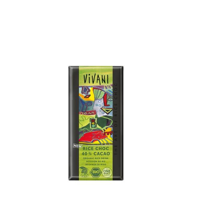 vivani-rice-choc-schokolade-vegan-bio-100g