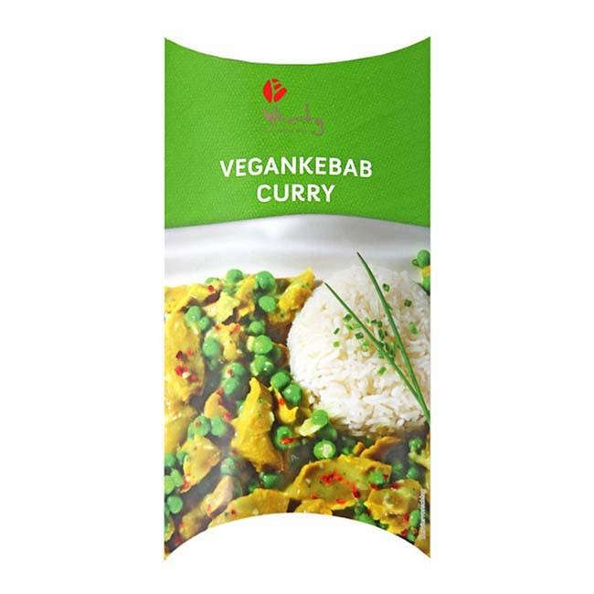 topas_wheaty_curry_vegankebab