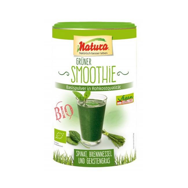 natura-grüner-smoothie-basis-pulver-spinat-bio-110g