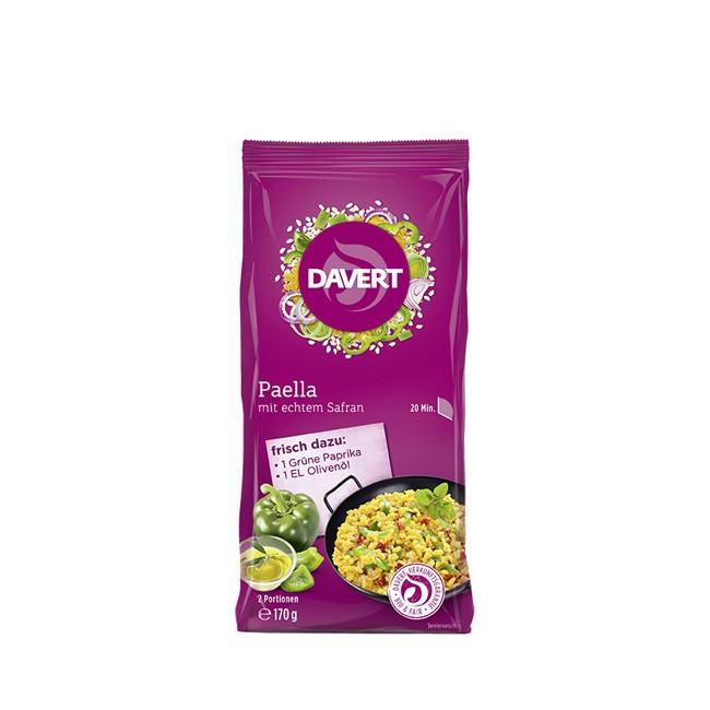 davert-paella-mit-echtem-safran-bio-170g