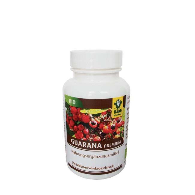 raab-guarana-tabletten-250stk