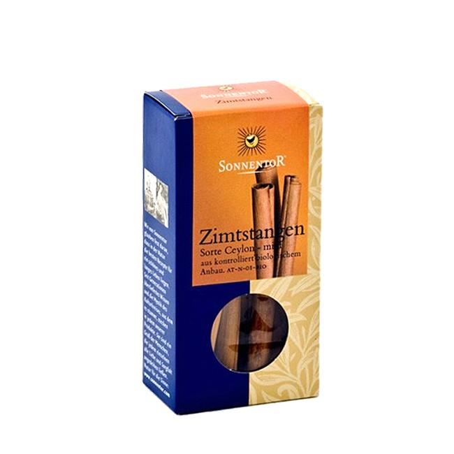 sonnentor-zimt-stangen-ceylon-6stck-bio-18g