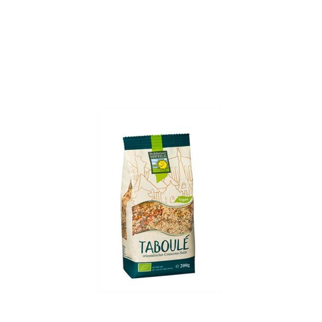 bohlsener-mühle-taboule-couscous-salat-bio-200g