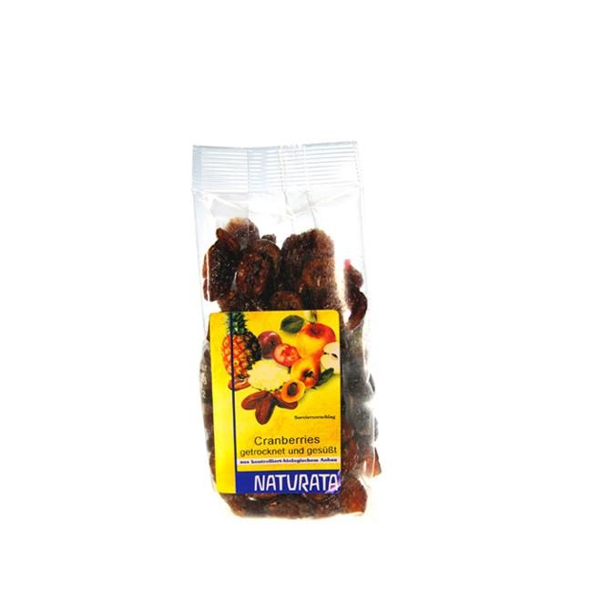 Naturata-Bio-Cranberries-100g