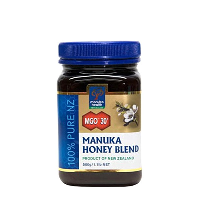 500g Manuka Honig Blend von Manuka Health 500g