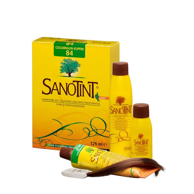 sanotint-goldbraun-kupfer-light.84-125ml