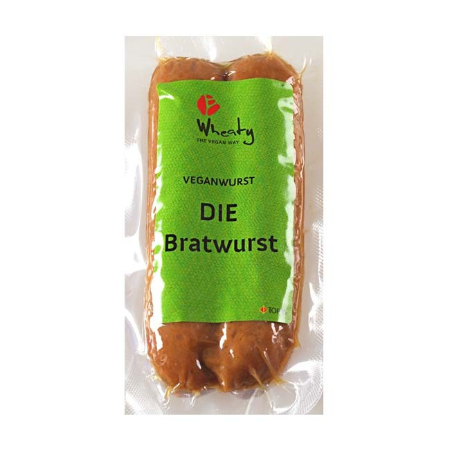 topas_wheaty_die_bratwurst_verganwurst