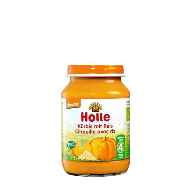 holle-kuerbis-reis-demeter-190g