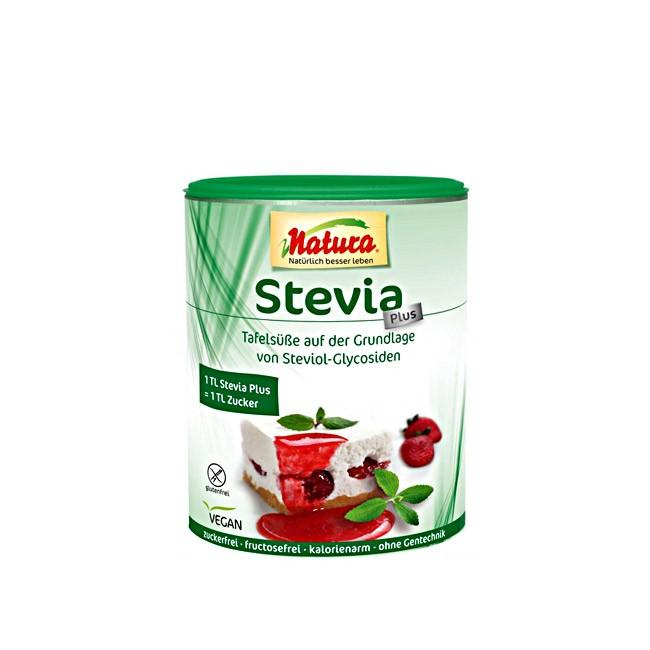 natura-stevia-plus-300g