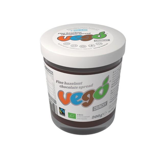 Vego-Brotaufstrich-bio-200g