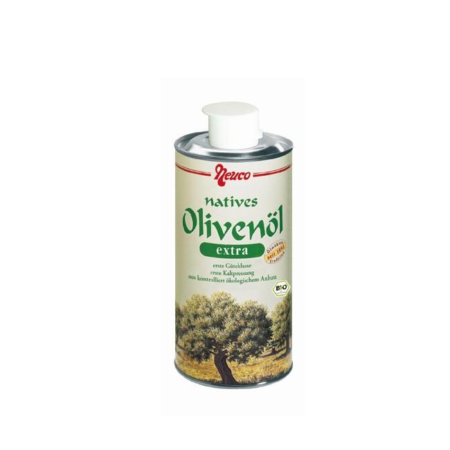 Neuco-Bio-Olivenöl-native-0,5l