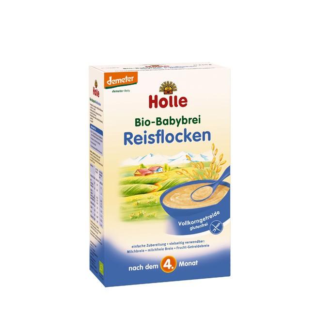 holle-reisflocken-babybrei-bio-250g