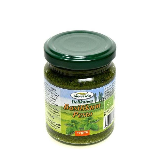 bioverde-basilikum-pesto-bio-125ml