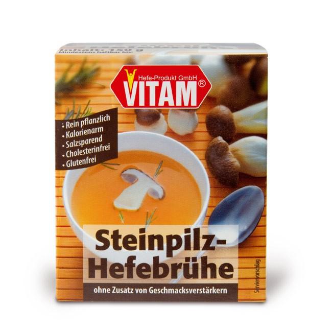 vitam-steinpilz-hefebruehe-450g
