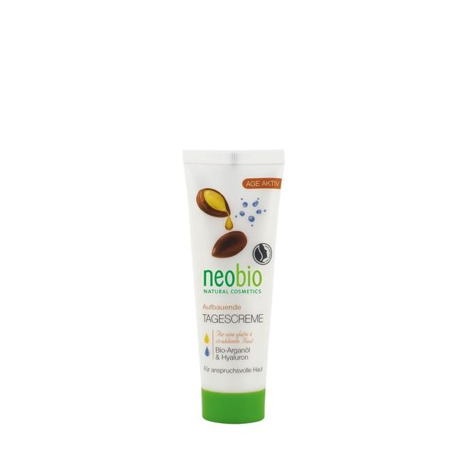 neobio-aufbauende-tagescreme-age-aktiv-50ml