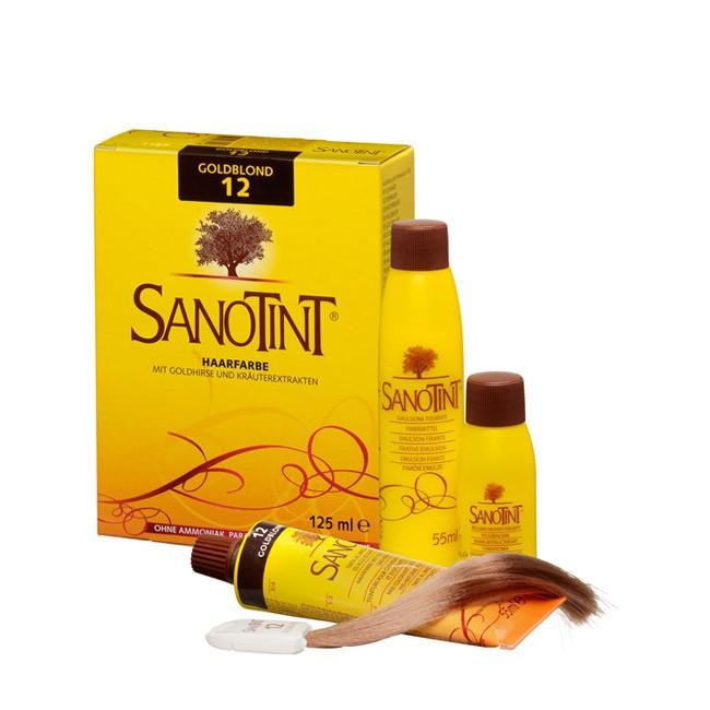 classic-goldblond-sanotint-12