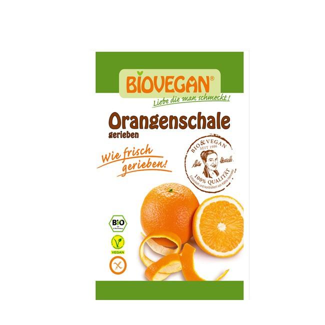 biovegan-orangen-schalen-gerieben-bio-9g-vegan