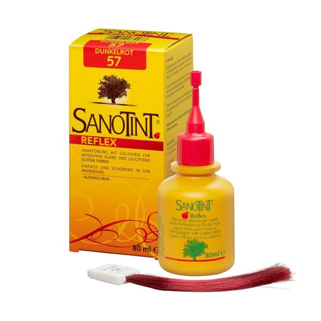sanotint-reflex-dunkelrot-57-80ml