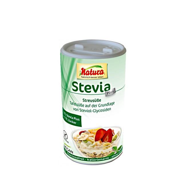 natura-stevia-plus-streusuesse-75g