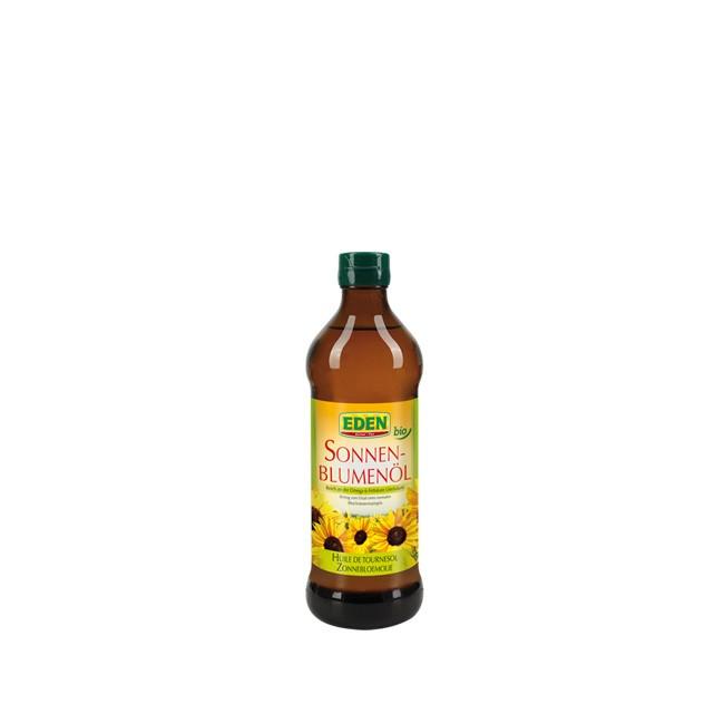 eden-bio-sonnenblumenöl-500ml