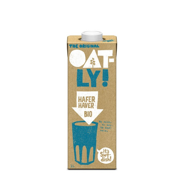 oatly-vegan-hafer-drink-original-bio-organic-1l