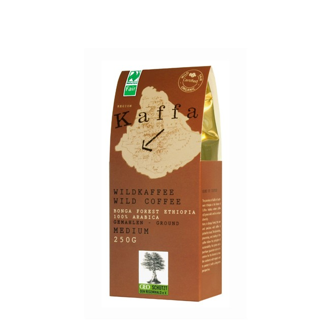 Original-Food-Kaffa-Wildkaffee-medium-gemahlen-250g
