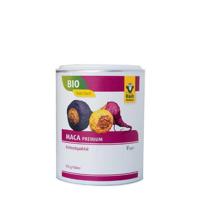 raab-maca-pulver-150g