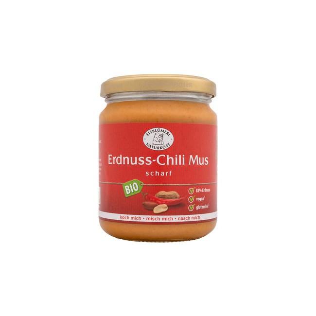 eisbluemerl-erdnuss-chili-mus-250g
