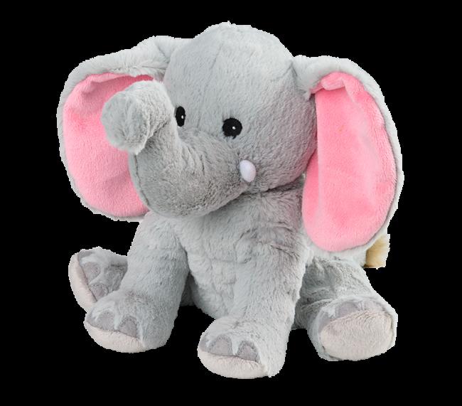 Warmies : Elefant Wärmestofftier (1 Stk)