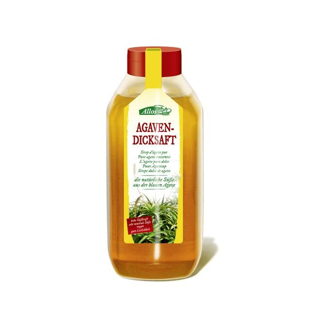 agavendicksaft-900ml-spender-allos-neutraler-geschmack-vegan-biologisch