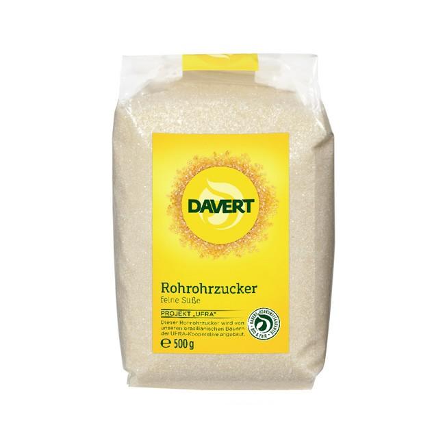 davert-bio-rohrzucker-500g