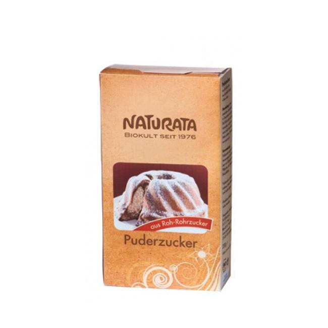 naturata-bio-puderzucker-200g