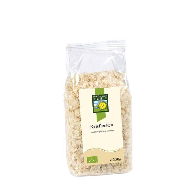 Bohlsener-Muehle-Reisflocken-250g-bio-glutenfrei